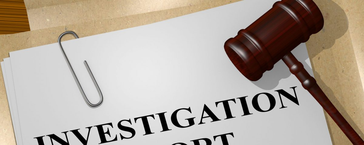 6 Reasons Why You Should Hire A Private Investigator